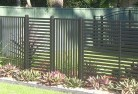Hamley Bridge Aluminium fencing 10