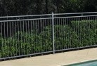 Hamley Bridge Aluminium fencing 22